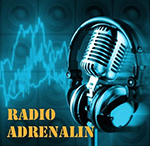 Radio Adrenalin